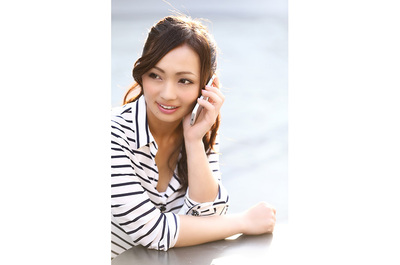 beauty-to-support-04_40-810-538.jpgのサムネール画像